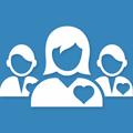 Non-profit Volunteer Background Checks
